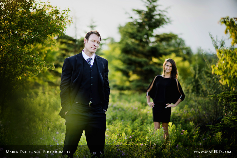 clarkston michigan engagement pictures photographer nature theme8 Colette and Christian are Engaged! | Clarkston, MI