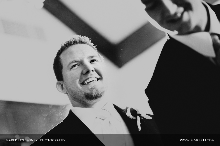 indianwood golf and country club lake orion michigan wedding photographer13 Megan and Keith are Married! | Wedding at Indianwood Golf and Country Club in Lake Orion, MI
