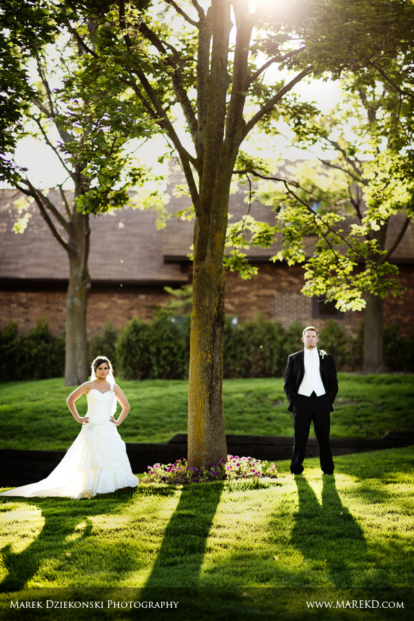 indianwood golf and country club lake orion michigan wedding photographer19 Megan and Keith are Married! | Wedding at Indianwood Golf and Country Club in Lake Orion, MI