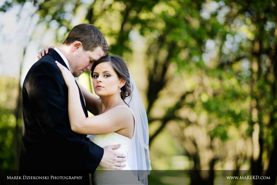 indianwood golf and country club lake orion michigan wedding photographer20 Megan and Keith are Married! | Wedding at Indianwood Golf and Country Club in Lake Orion, MI
