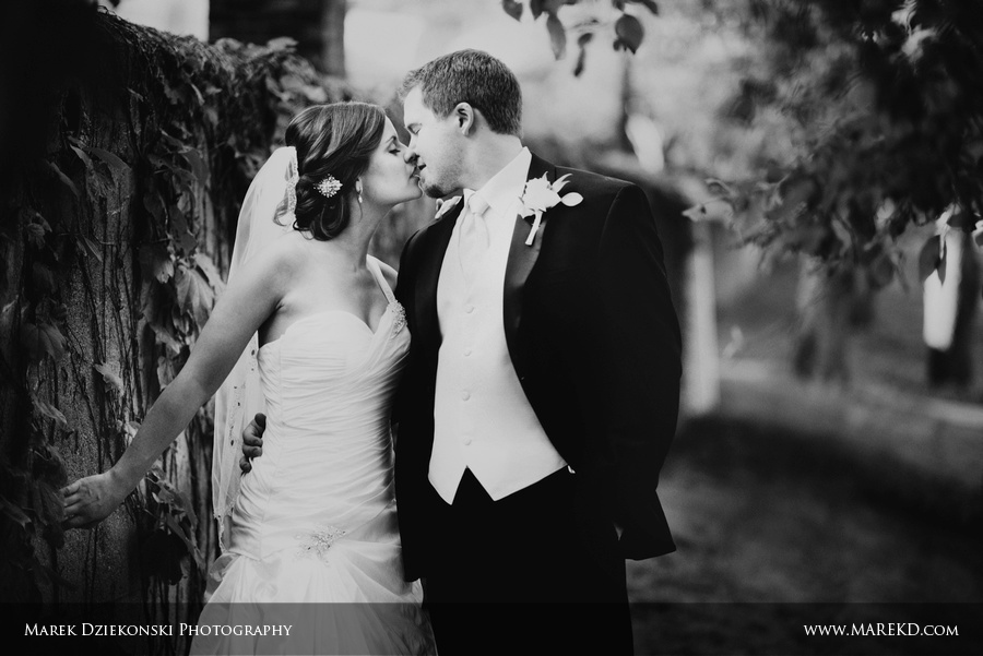 indianwood golf and country club lake orion michigan wedding photographer21 Megan and Keith are Married! | Wedding at Indianwood Golf and Country Club in Lake Orion, MI