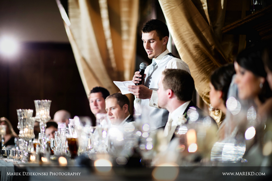 indianwood golf and country club lake orion michigan wedding photographer22 Megan and Keith are Married! | Wedding at Indianwood Golf and Country Club in Lake Orion, MI