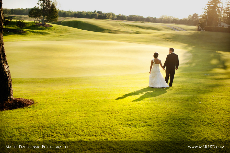indianwood golf and country club lake orion michigan wedding photographer27 Megan and Keith are Married! | Wedding at Indianwood Golf and Country Club in Lake Orion, MI