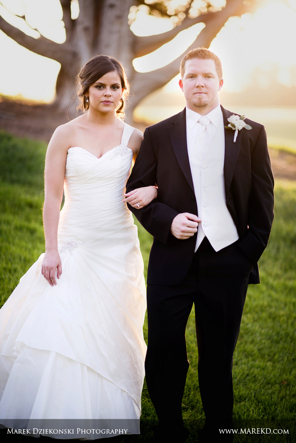 indianwood golf and country club lake orion michigan wedding photographer30 Megan and Keith are Married! | Wedding at Indianwood Golf and Country Club in Lake Orion, MI