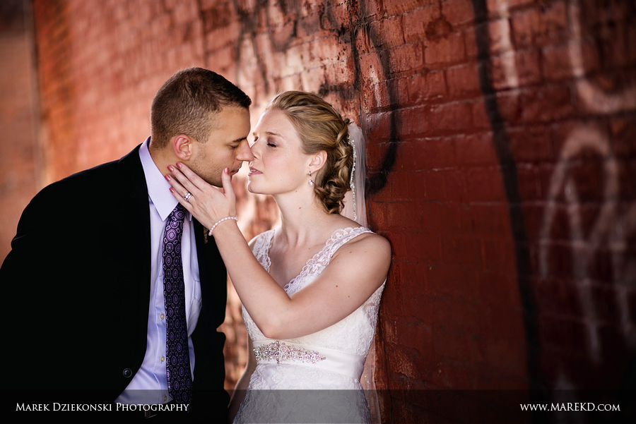Owosso wedding gould house footbridge curwood castle photographer03 Katie and Ryan are Married! Owosso, MI
