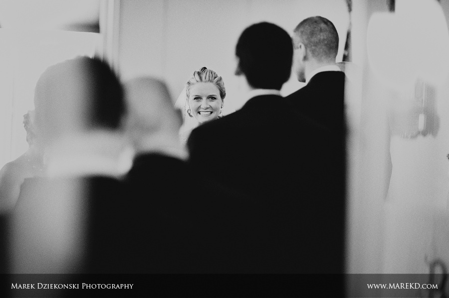 Owosso wedding gould house footbridge curwood castle photographer12 Katie and Ryan are Married! Owosso, MI