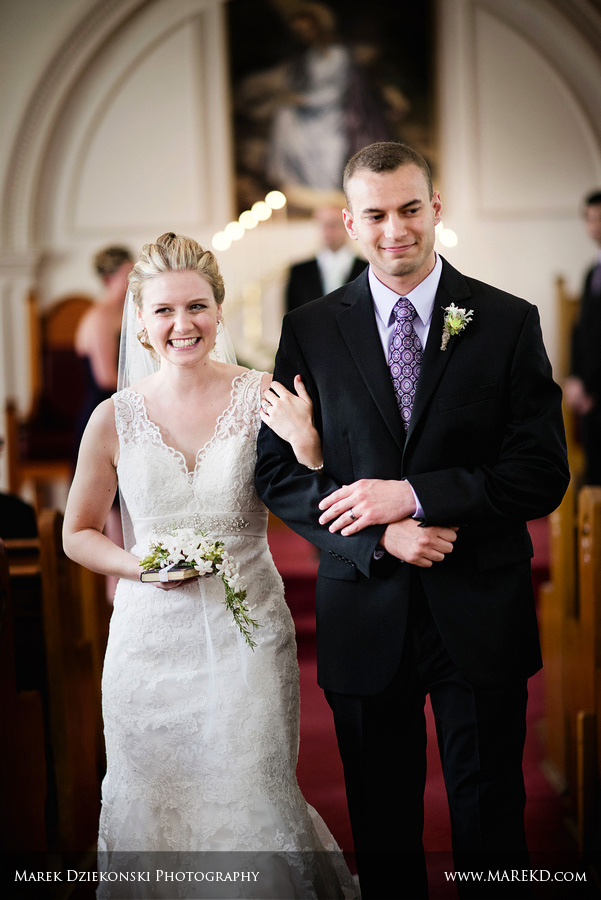 Owosso wedding gould house footbridge curwood castle photographer15 Katie and Ryan are Married! Owosso, MI