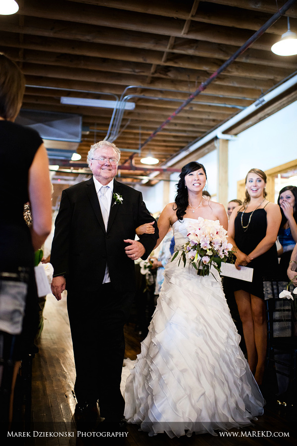 Carmen doug grand rapids goei center michigan wedding photographer201 Carmen and Doug are Married! | Wedding in Goei Center, Grand Rapids MI