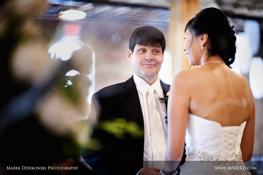 Carmen doug grand rapids goei center michigan wedding photographer221 Carmen and Doug are Married! | Wedding in Goei Center, Grand Rapids MI