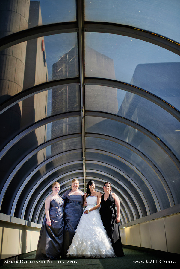 Carmen doug grand rapids goei center michigan wedding photographer251 Carmen and Doug are Married! | Wedding in Goei Center, Grand Rapids MI