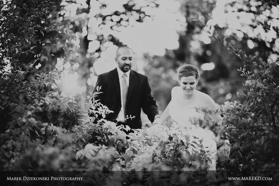 tara joe rock the Dress Clarkston michigan wedding photographer05 Tara and Joes Rock the Dress Session in Clarkston & Lake Orion, MI