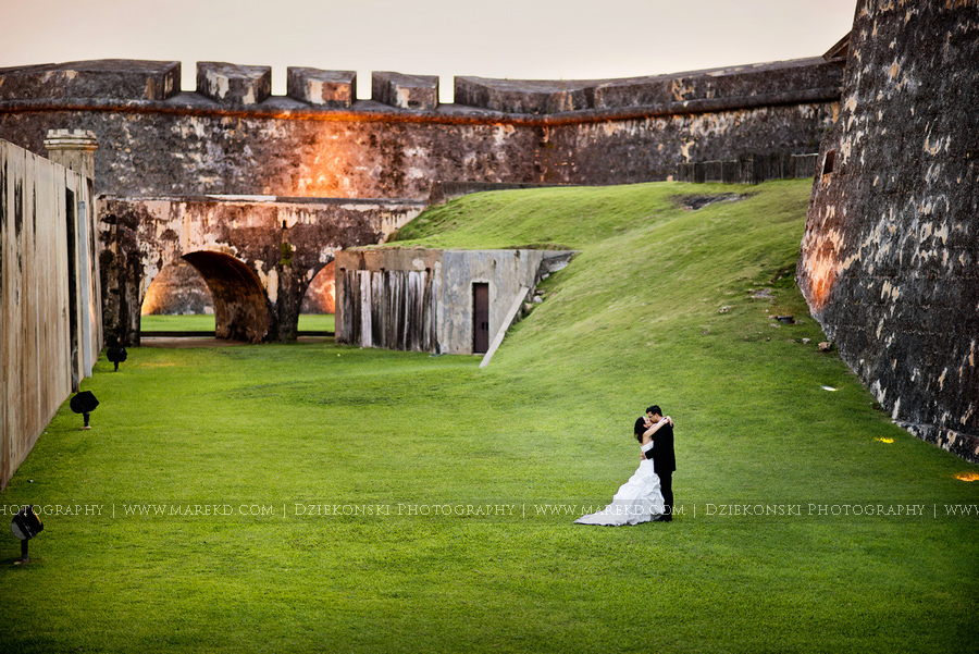Armina and erick are marrieddestination wedding rock the dress armina and erick are marrieddestination wedding rock the dress in old san juan puerto rico junglespirit Image collections