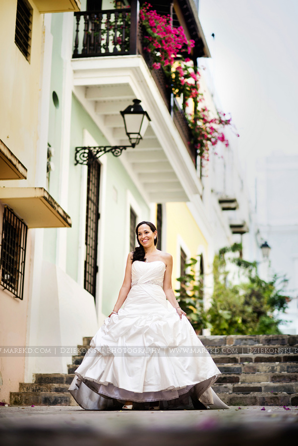 Wedding dress resale shop mi discount wedding dresses for Wedding dress resale shop