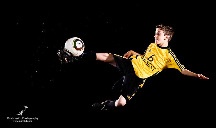 blogs berlinale blog soccer