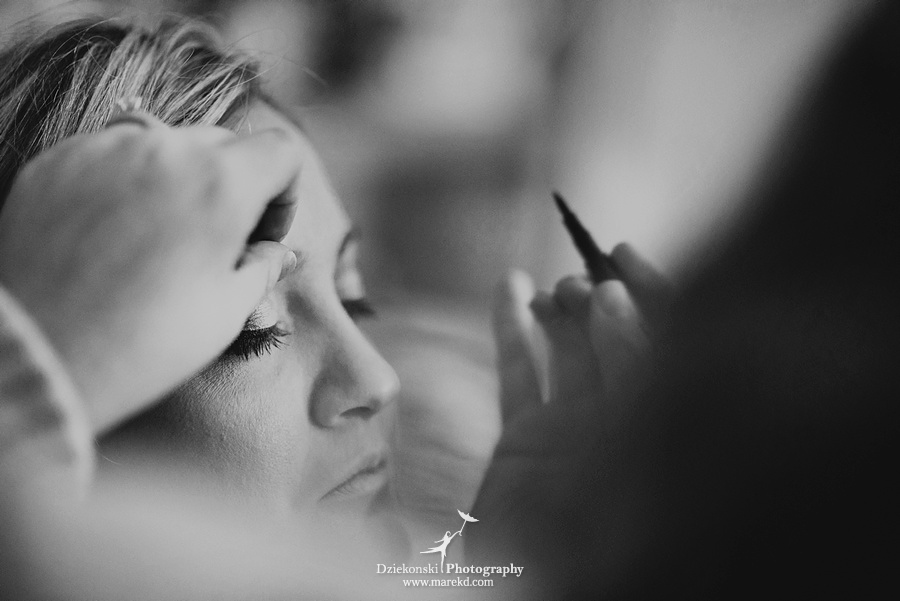 Amanda Leigh wedding planterra conservatory west bloomfield michigan photographer exotic greenhouse ceremony08 Amanda and Leighs Winter Wedding at Planterra Conservatory in West Bloomfield, Michigan