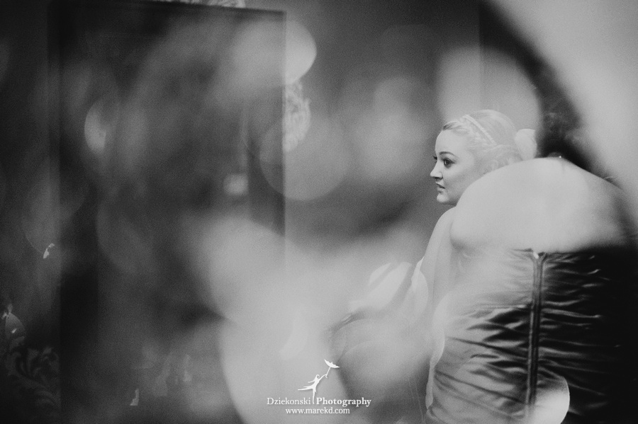 Amanda Leigh wedding planterra conservatory west bloomfield michigan photographer exotic greenhouse ceremony17 Amanda and Leighs Winter Wedding at Planterra Conservatory in West Bloomfield, Michigan