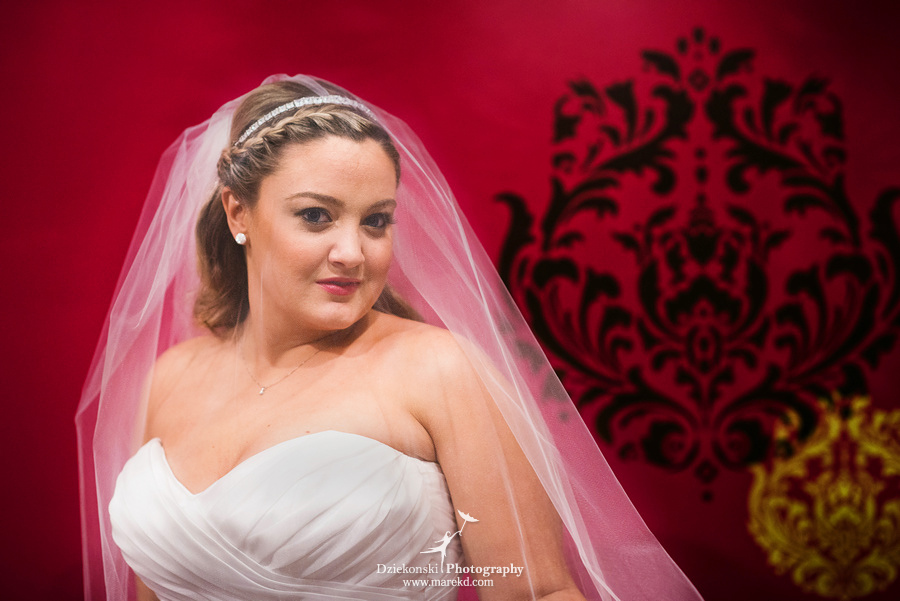 Amanda Leigh wedding planterra conservatory west bloomfield michigan photographer exotic greenhouse ceremony18 Amanda and Leighs Winter Wedding at Planterra Conservatory in West Bloomfield, Michigan
