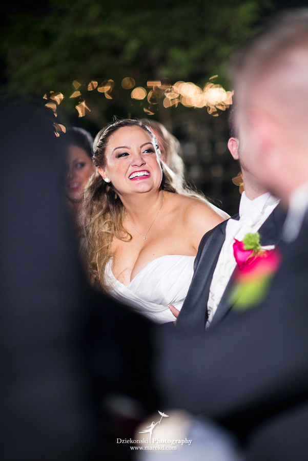 Amanda Leigh wedding planterra conservatory west bloomfield michigan photographer exotic greenhouse ceremony37 Amanda and Leighs Winter Wedding at Planterra Conservatory in West Bloomfield, Michigan