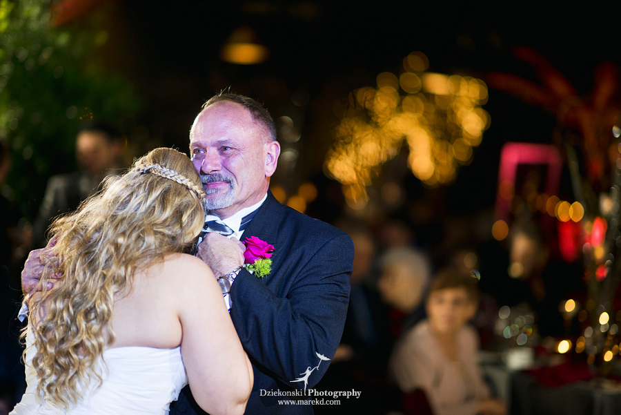 Amanda Leigh wedding planterra conservatory west bloomfield michigan photographer exotic greenhouse ceremony44 Amanda and Leighs Winter Wedding at Planterra Conservatory in West Bloomfield, Michigan
