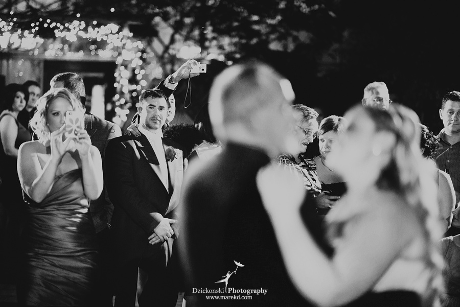 Amanda Leigh wedding planterra conservatory west bloomfield michigan photographer exotic greenhouse ceremony45 Amanda and Leighs Winter Wedding at Planterra Conservatory in West Bloomfield, Michigan