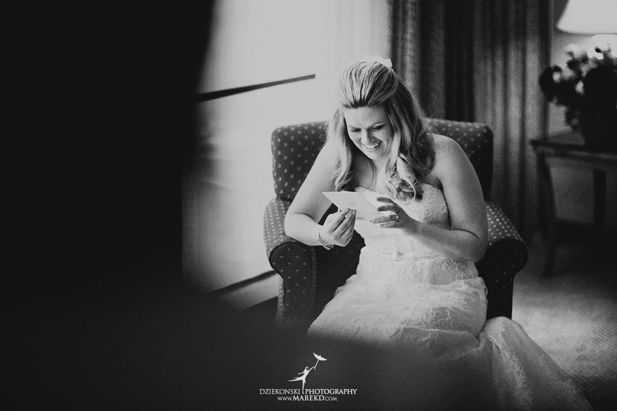 Taryn Nick colony club detroit downtown wedding photographer michigan winter snow townhall renaissance center GM central depot20 Taryn and Nicks Snowy Winter Wedding at Colony Club in Downtown Detroit, MI