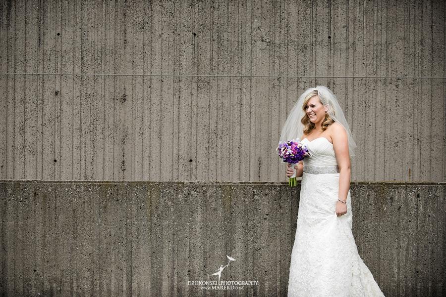 Wedding Dresses Lansing Mi 77 Superb  Frances