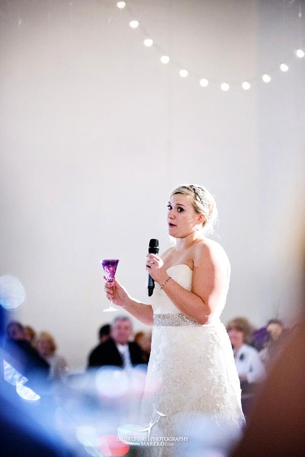 Wedding Dresses Lansing Mi 87 Fabulous  Frances
