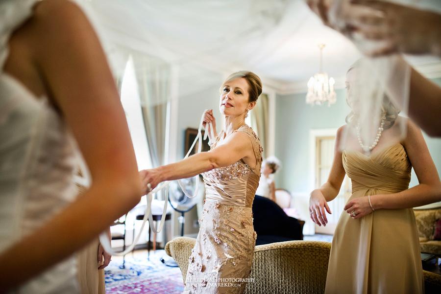 Wedding Dresses Lansing Mi 48 Fresh Nicole and Mark us