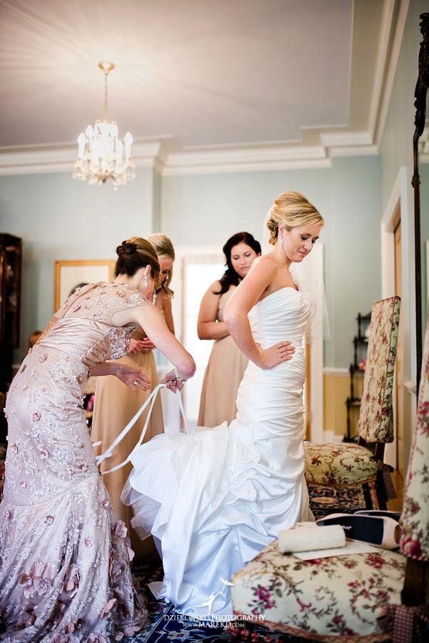 Wedding Dresses Lansing Mi 71 Ideal  Portrait