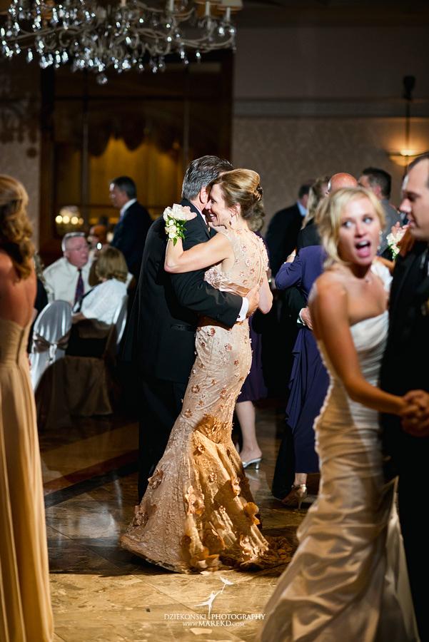 Wedding Dresses Lansing Mi 39 Trend  Portrait