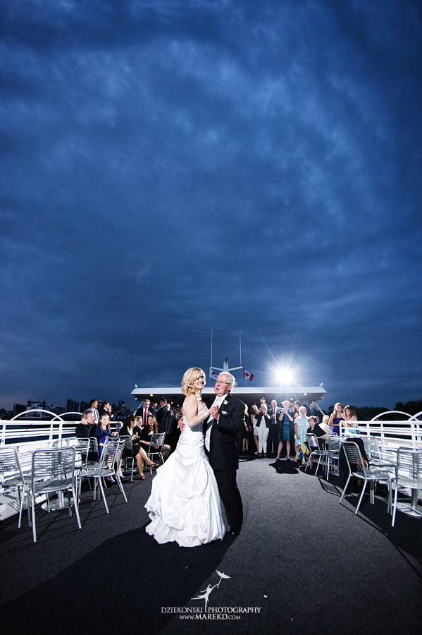 christine and robert�s wedding in st clair shores