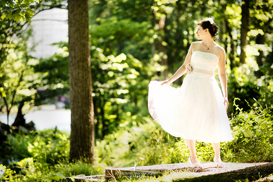 Ann Arbor Wedding Dress 74 Beautiful Today a quick peek