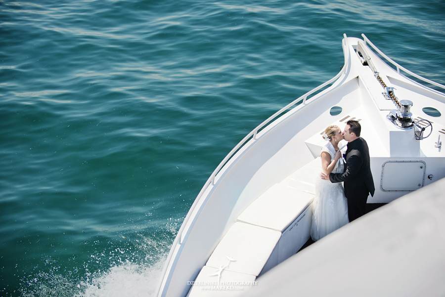 frances_jeremy_ovation_infinity_st_clair_shores_michigan_wedding_detroit_boat_yacht_river_ceremony01