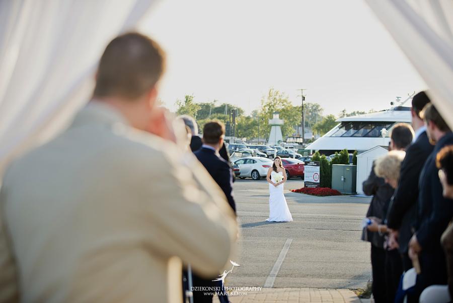 Margaret and matt wedding