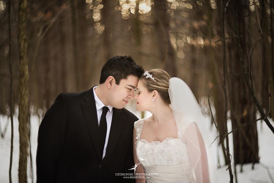 Wedding Dresses Lansing Mi 64 Lovely  tiffany josh rock