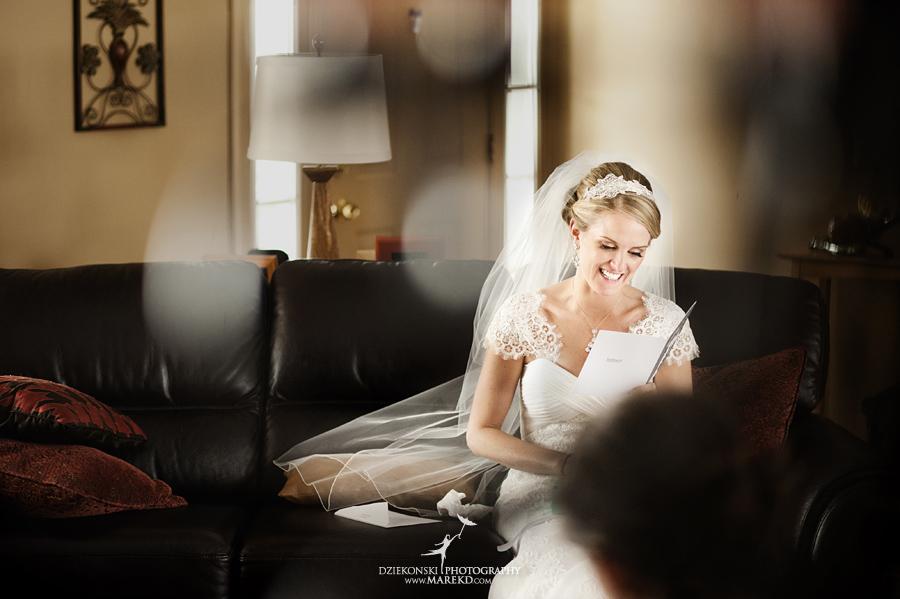 Wedding Dresses Lansing Mi 38 Fancy  winter wedding michigan