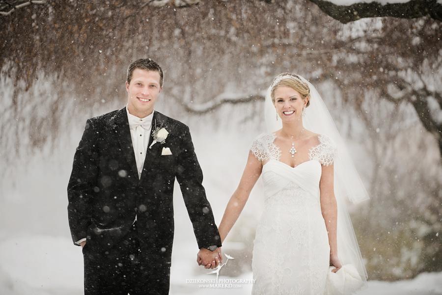 Wedding Dresses Lansing Mi 99 Popular  winter wedding michigan