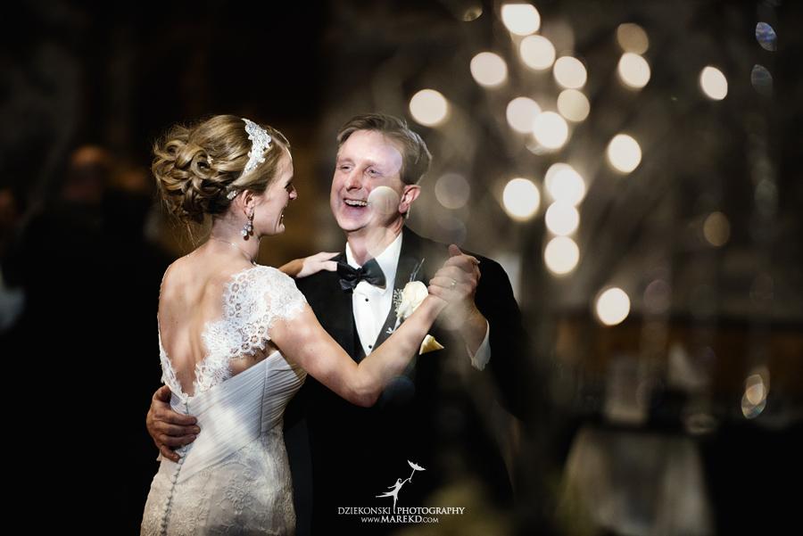 Wedding Dresses Lansing Mi 55 Good  winter wedding michigan