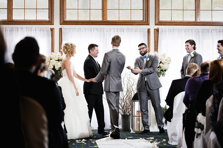 Breanna-Matt-wedding-winter-march-snow-indianwood-golf-and-country-club-lake-orion-ceremony-reception19