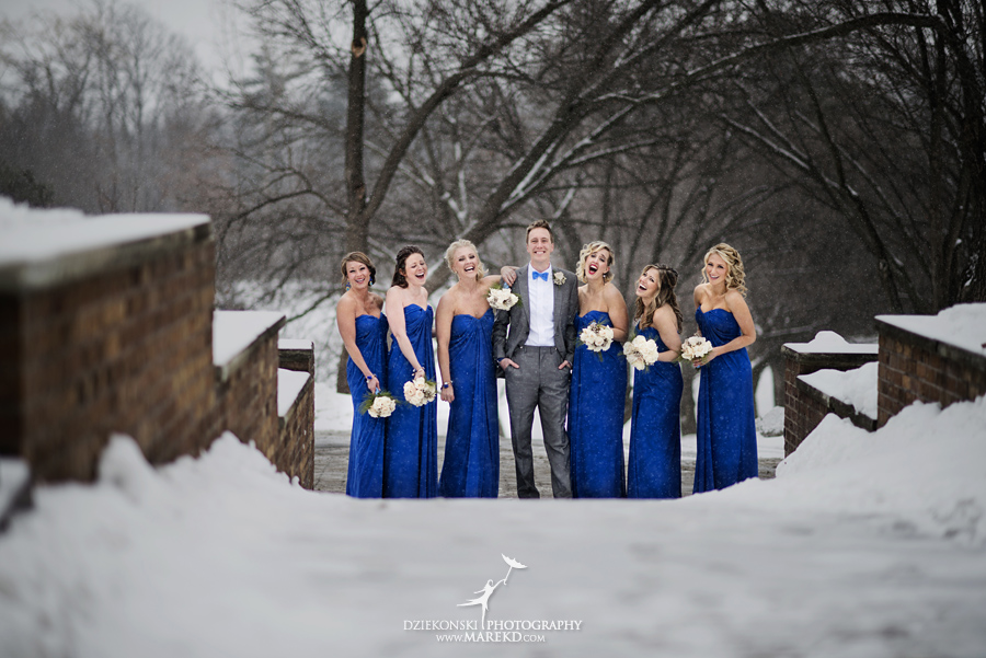Breanna-Matt-wedding-winter-march-snow-indianwood-golf-and-country-club-lake-orion-ceremony-reception25