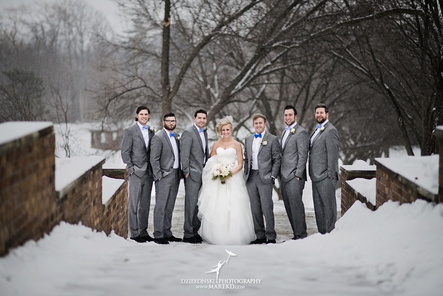 Breanna-Matt-wedding-winter-march-snow-indianwood-golf-and-country-club-lake-orion-ceremony-reception26