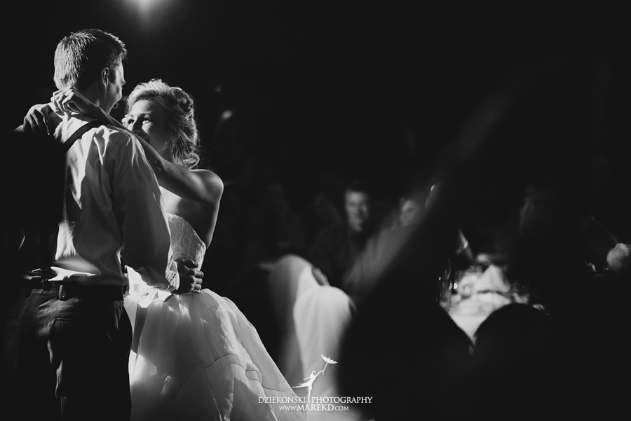 Breanna-Matt-wedding-winter-march-snow-indianwood-golf-and-country-club-lake-orion-ceremony-reception42