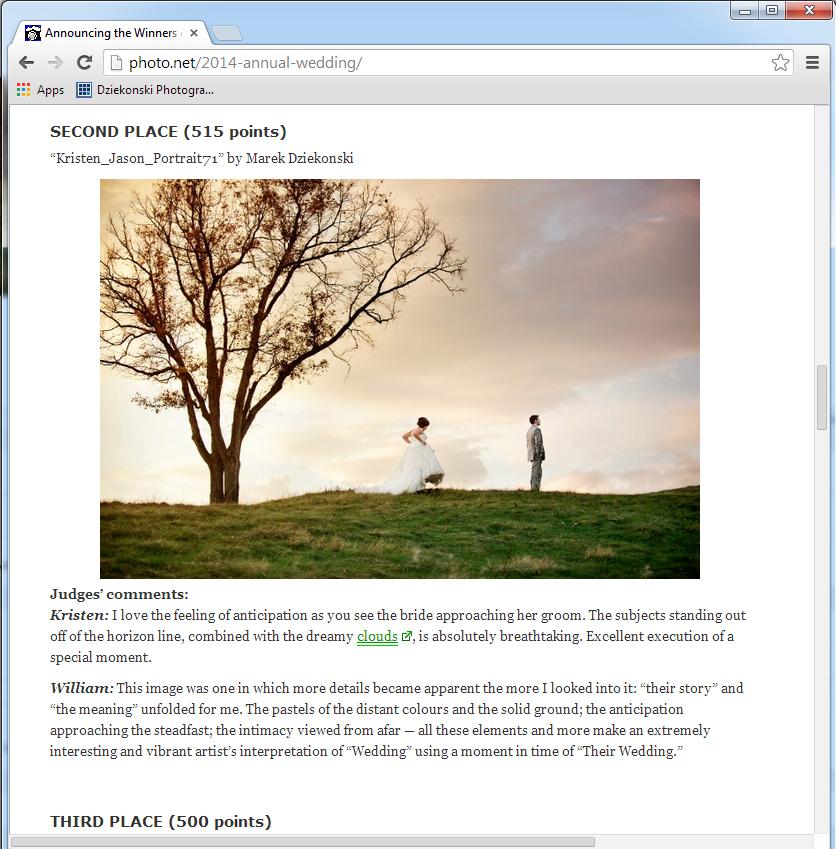 web_screenshot