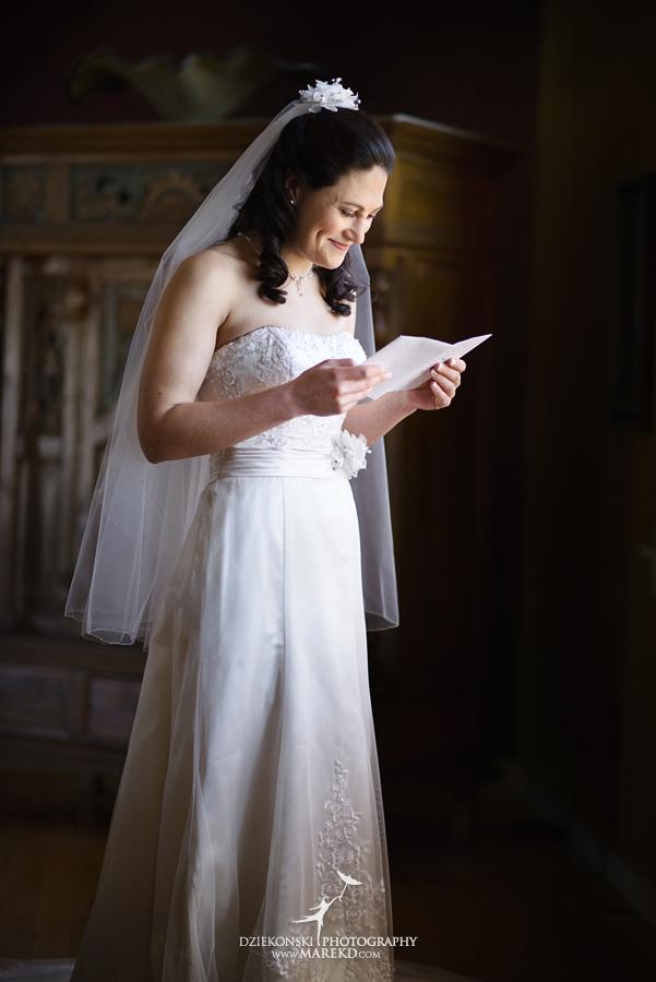 Wedding Dresses Lansing Mi 66 Stunning  Allison Scott wedding