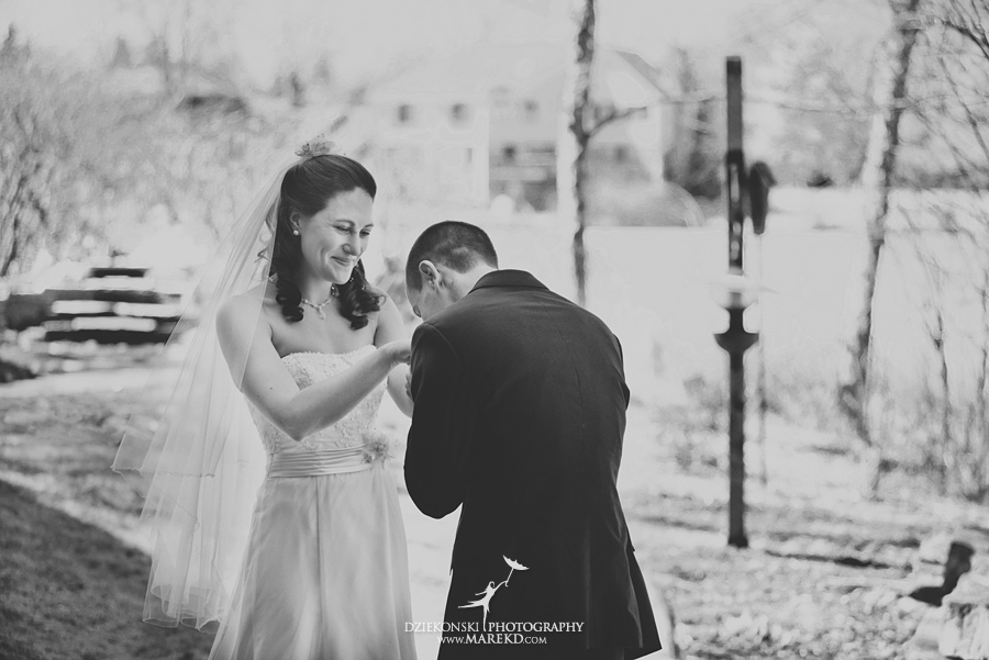 Allison-Scott-wedding-photographer-ceremony-Reception-planterra-conservatory-pictures-jewish-first-look-ketubah-sunrise-west-bloomfield-michigan-amazing-best16