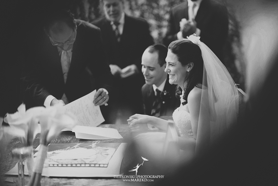 Allison-Scott-wedding-photographer-ceremony-Reception-planterra-conservatory-pictures-jewish-first-look-ketubah-sunrise-west-bloomfield-michigan-amazing-best21