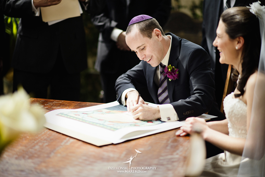 Allison-Scott-wedding-photographer-ceremony-Reception-planterra-conservatory-pictures-jewish-first-look-ketubah-sunrise-west-bloomfield-michigan-amazing-best22