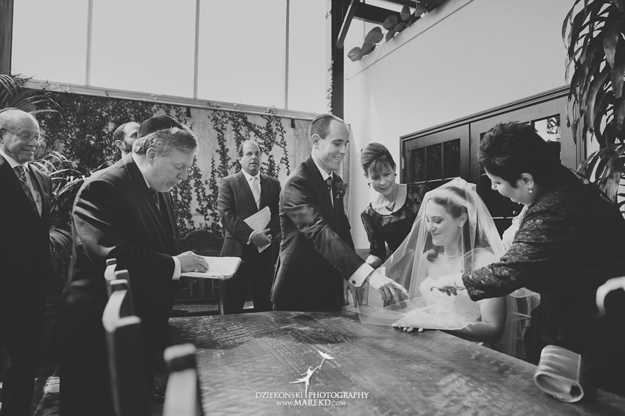 Allison-Scott-wedding-photographer-ceremony-Reception-planterra-conservatory-pictures-jewish-first-look-ketubah-sunrise-west-bloomfield-michigan-amazing-best23