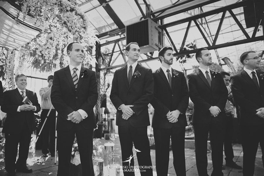 Allison-Scott-wedding-photographer-ceremony-Reception-planterra-conservatory-pictures-jewish-first-look-ketubah-sunrise-west-bloomfield-michigan-amazing-best26