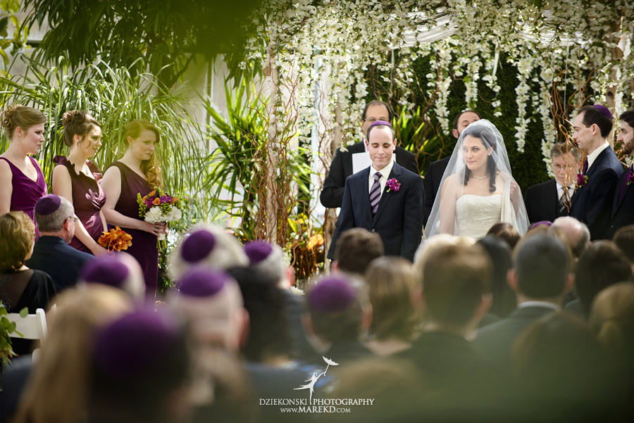 Allison-Scott-wedding-photographer-ceremony-Reception-planterra-conservatory-pictures-jewish-first-look-ketubah-sunrise-west-bloomfield-michigan-amazing-best31
